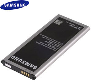 Samsung 3000mAh Standard Battery - Shop Android