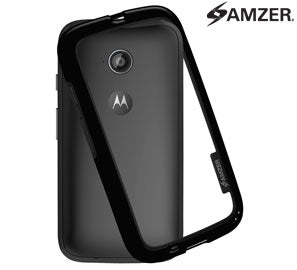 Border Case Motorola Moto E 2nd Gen - Shop Android