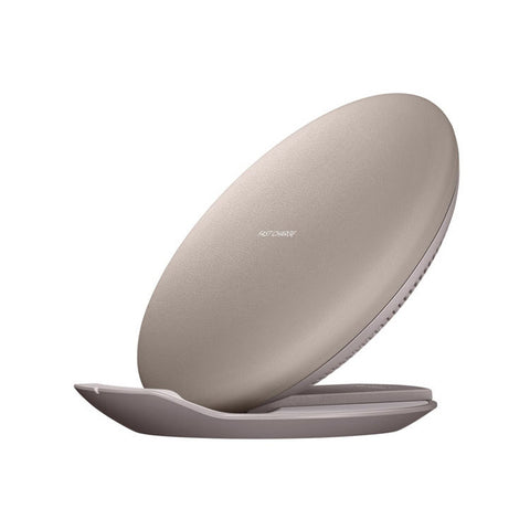 Samsung Fast Charge Wireless Charging Convertible Pad - Shop Android