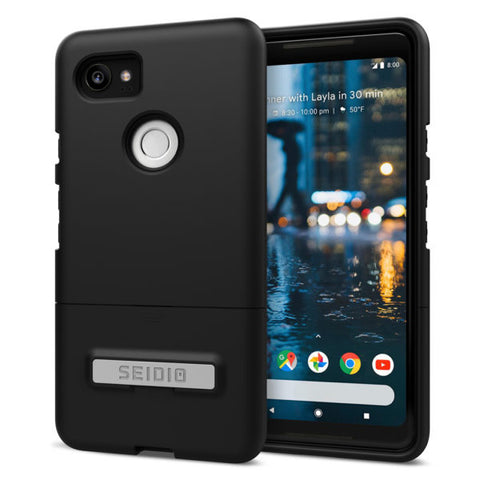GOOGLE PIXEL 2 XL SURFACE Case - Shop Android