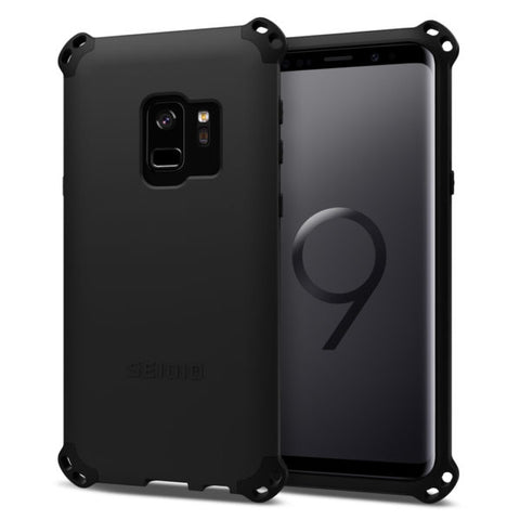 SAMSUNG GALAXY S9 DILEX Case