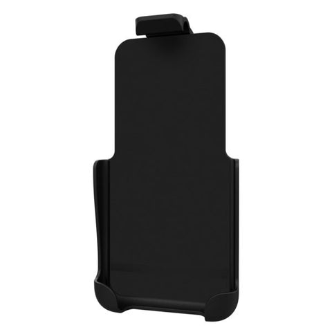 SAMSUNG GALAXY S9 SURFACE HOLSTER
