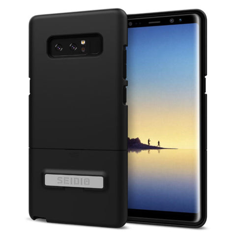 Samsung Galaxy Note 8 Seidio Surface Case - Shop Android