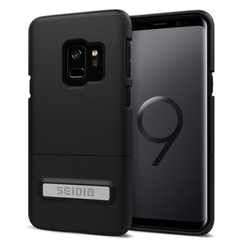 SAMSUNG GALAXY S9 SURFACE Case - Shop Android