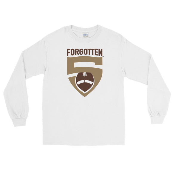 WMU Long Sleeve T-Shirt
