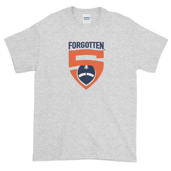 UTEP Short-Sleeve T-Shirt