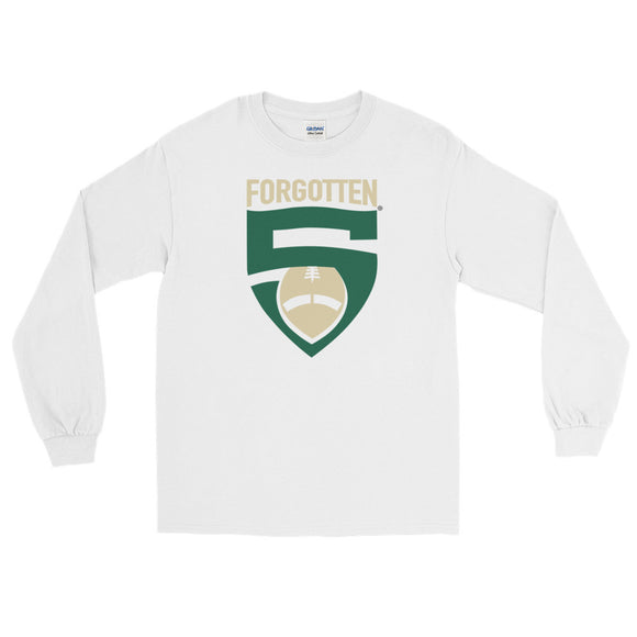 USF Long Sleeve T-Shirt