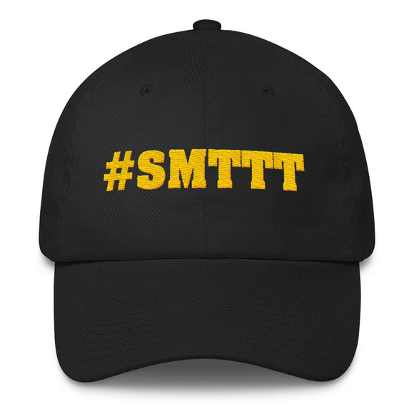 USM SMTTT Cotton Cap