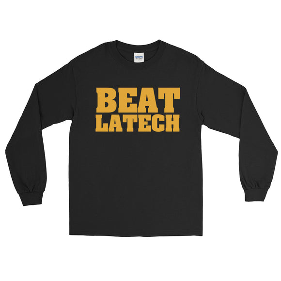 USM Beat Long Sleeve T-Shirt