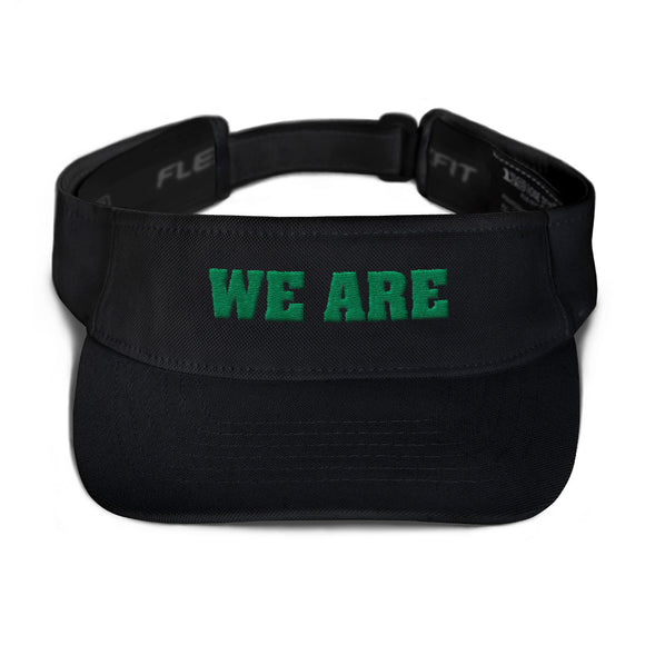 We Are Visor