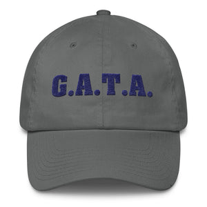 Georgia Southern GATA Cotton Cap