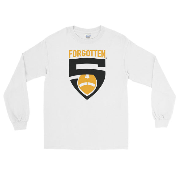 USM Long Sleeve T-Shirt