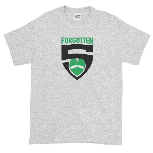 North Texas Short-Sleeve T-Shirt
