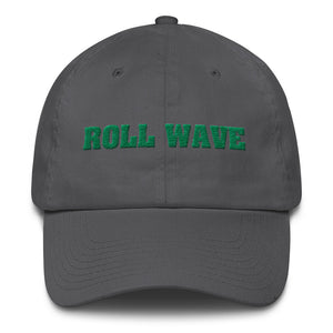 Roll Cotton Cap
