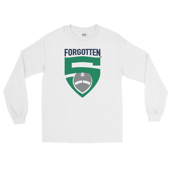 MAC Conference Long Sleeve T-Shirt