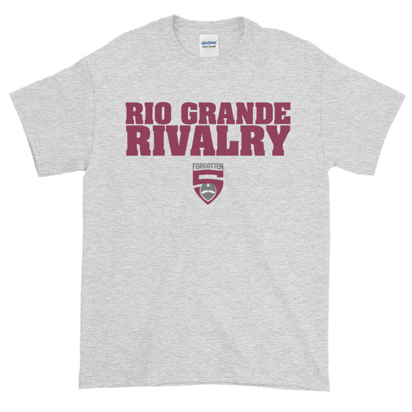 NMSU Rio Short-Sleeve T-Shirt