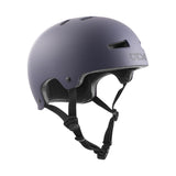 TSG - Evolution Helmet