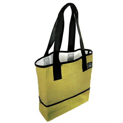 Alchemy Goods - Ad Bag - Multi-Color - Medium - ZEITBIKE