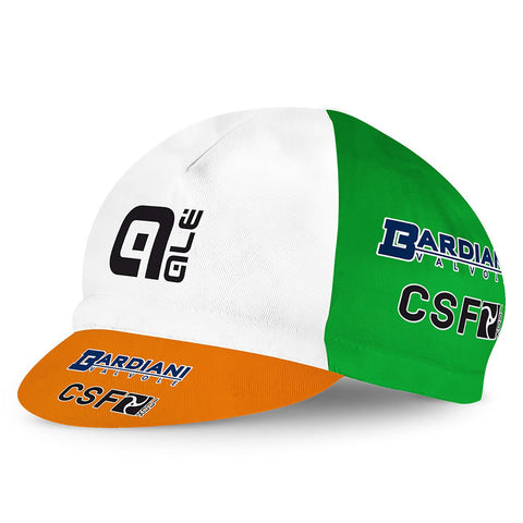 Cycling Cap - Pro Team - CSF BARDIANI 2019