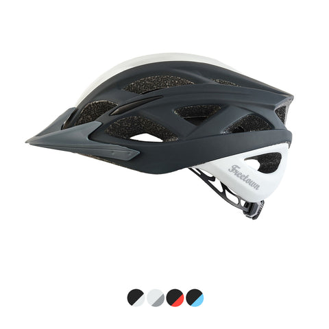 FREETOWN - MUDBUG - Bike Helmet - ZEITBIKE