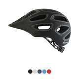 FREETOWN - ROUGHNECK - Bike Helmet - ZEITBIKE