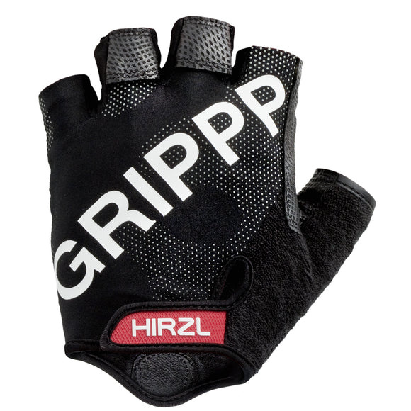 HIRZL - Tour SF 1.0 - Leather Bike Gloves (Old Version) - ZEITBIKE