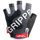 HIRZL - Tour SF 2.0 - Leather Bike Gloves - ZEITBIKE