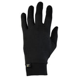 HIRZL - Silk Gloves Light - Outdoor and Bike Gloves - ZEITBIKE