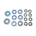 Mondraker Part# 099.13103 - BEARING KIT ZERO 7 (SUMMUM)