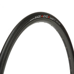 Panaracer - Race A Evo4 - Road Racing - Aramid Folding Bicycle Tire - ZEITBIKE