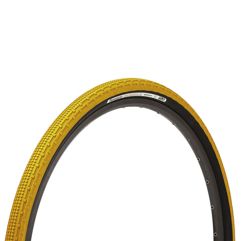 Panaracer - GravelKing SK Limited Edition 700c Gravel Tire - ZEITBIKE