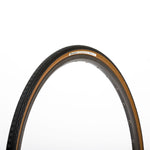 Panaracer - GravelKing SS (Gravel) Folding Bicycle Tire - ZEITBIKE
