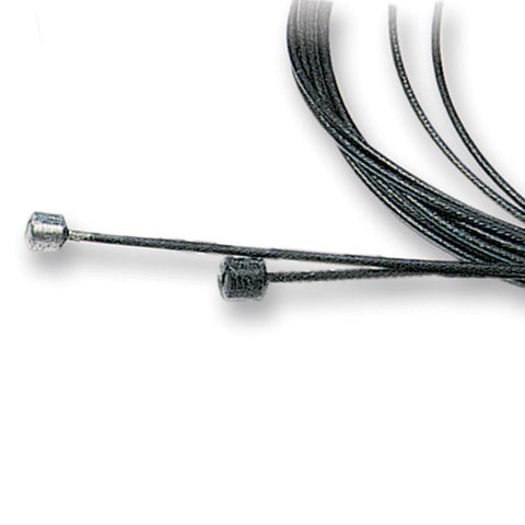 Aztec - PTFE  Cable - Inner Wire - Gear - ZEITBIKE