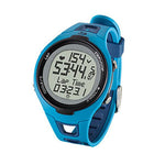 SIGMA Sports Watch - PC 15.11 - ZEITBIKE