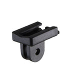 SIGMA Accessories (Lights) - Action CAM Mount Adapter - ZEITBIKE