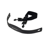 SIGMA Heart Rate Transmitter with Chest Strap - ZEITBIKE