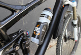SKS - Bicycle Drinking Bottle Cage - Top Cage - ZEITBIKE