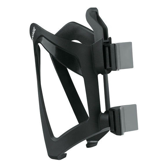 SKS - Bicycle Drinking Bottle Cage - Anywhere with Topcage - ZEITBIKE