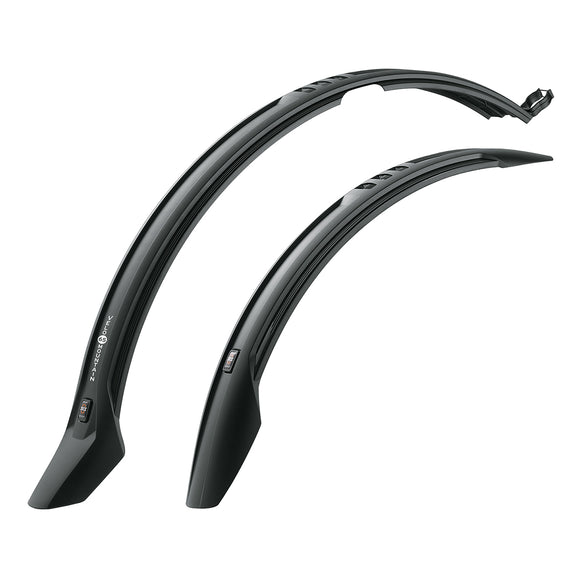 SKS - Bike Fender Set - Velo 65 Mountain (26
