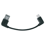 SKS - Charging Cable - COMPIT Type C Charging Cable