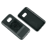 SKS - Smartphone Holder - COMPIT Cover for Samsung Phones