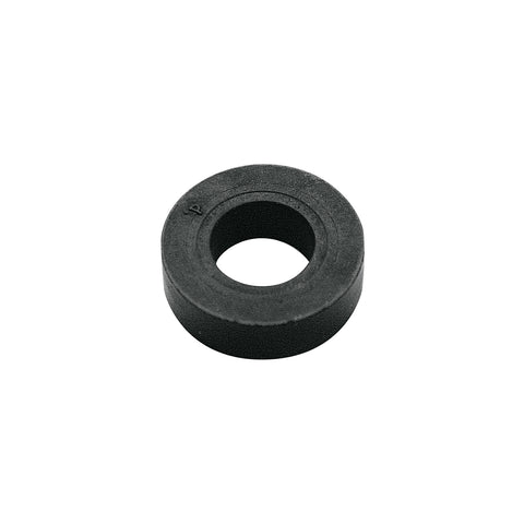 SKS - Pump Parts - EVA Head Washer Replacement (Set Of 3 Washers) - ZEITBIKE