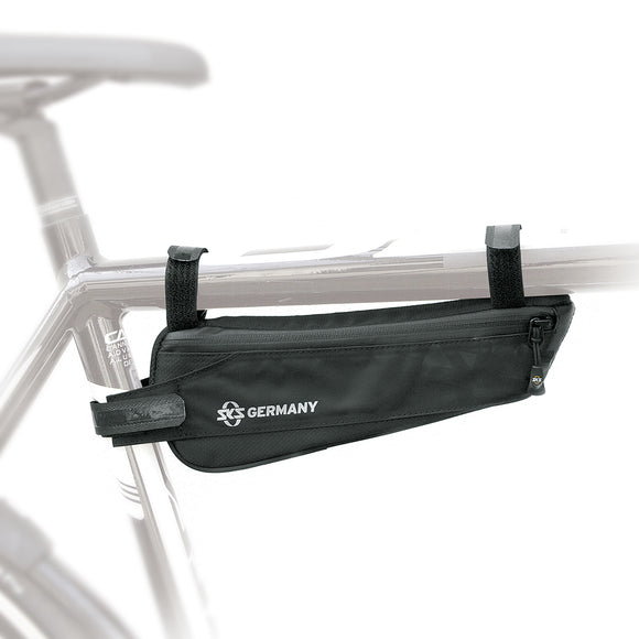 SKS - Bicycle Bag - Racer Edge - Frame Bag - ZEITBIKE