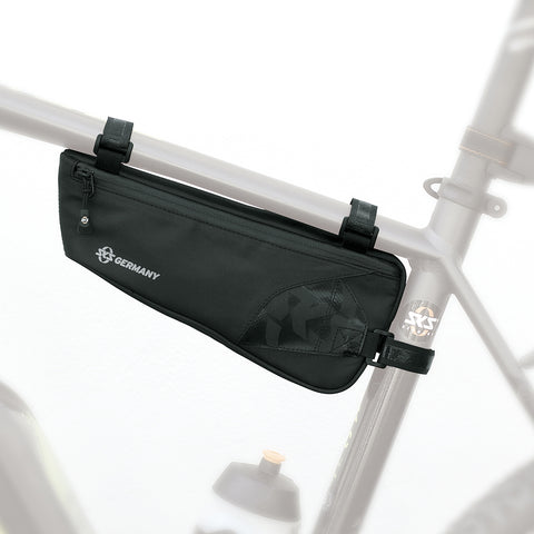 SKS - Bicycle Bag - Explorer Edge - Frame Bag - ZEITBIKE