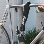 Knog - Straight Jacket Skinny - Chain Lock