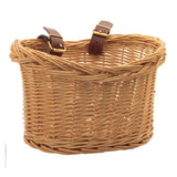 Trybike Steel - Wicker Basket - ZEITBIKE