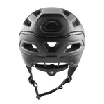 TSG - Helmet - Scope Graphic Design - Satin Black - ZEITBIKE