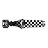 ZEITBIKE ASS SAVERS - CHECKERED - Gen 4 - Regular - ZEITBIKE