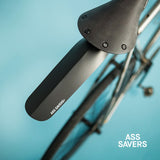 ZEITBIKE ASS SAVERS - OCTOPUS - Gen 4 - Regular - ZEITBIKE