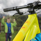 All Mountain Style - Frame Guard XL - ZEITBIKE
